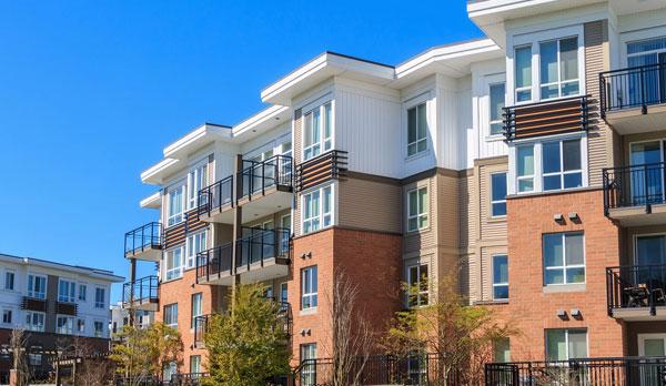 Condominium and Homeowner Association Management