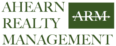 Ahearn Realty Management